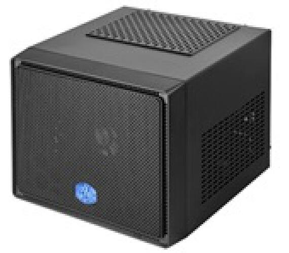 case Cooler Master mini ITX Elite 110