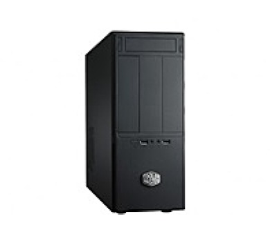 case Cooler Master minitower Elite 361 USB 3.0
