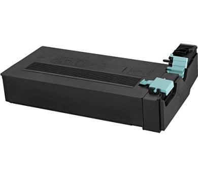 HP/Samsung SCX-D6555A/ELS Black Toner 25000K + DOPRAVA ZDARMA
