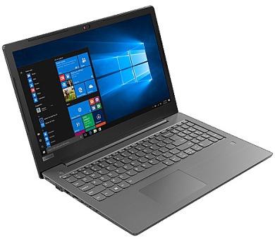 """Lenovo V330-15IKB i5-8250U/6GB/256GB SSD/DVD-RW/Radeon2GB/15,6""""FHD matný/Win10 (81AX00AKCK)"""