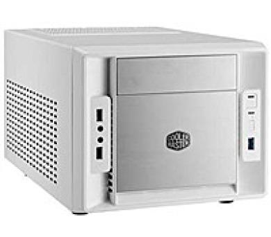 case Cooler Master mini ITX Elite 120 Advance