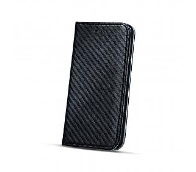 Cu-Be Carbon pouzdro Samsung Xcover 4 black