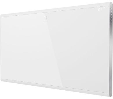 Electrolux EG40W080 + DOPRAVA ZDARMA