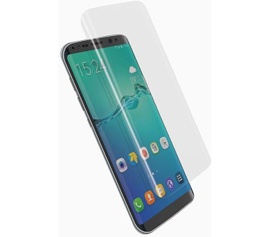 CYGNETT Screen Protector Samsung Galaxy S8 Plus