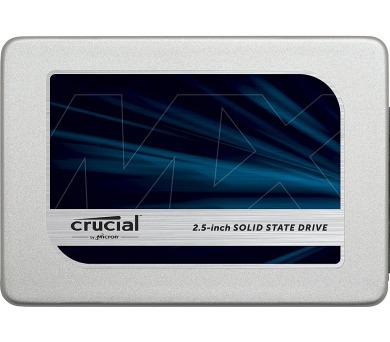 """Crucial MX300 SATA 2,5"""" 7mm (CT1050MX300SSD1)"""