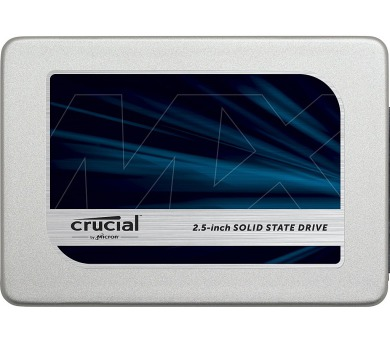 "Crucial MX300 SATA 2,5"" 7mm"