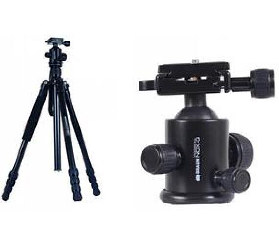 Braun NOX 180 2 in 1 (48-180 cm + DOPRAVA ZDARMA