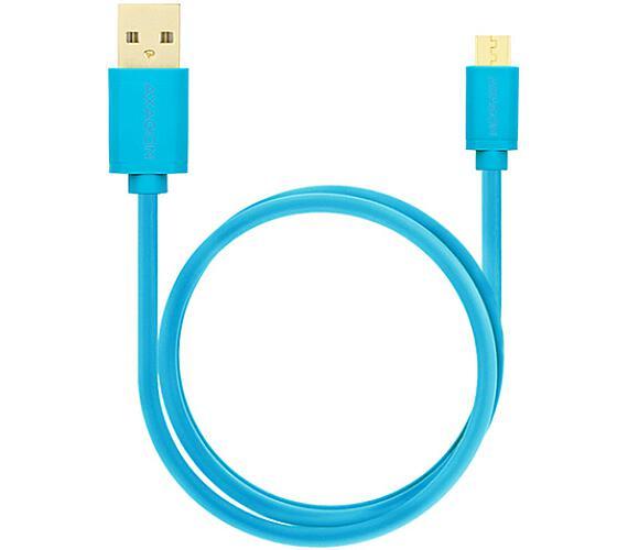 AXAGON HQ Kabel Micro USB