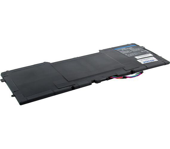 AVACOM NODE-XP12U-44P pro Dell XPS 12/XPS 13 Li-Pol 7,4V 6000mAh/44Wh + DOPRAVA ZDARMA