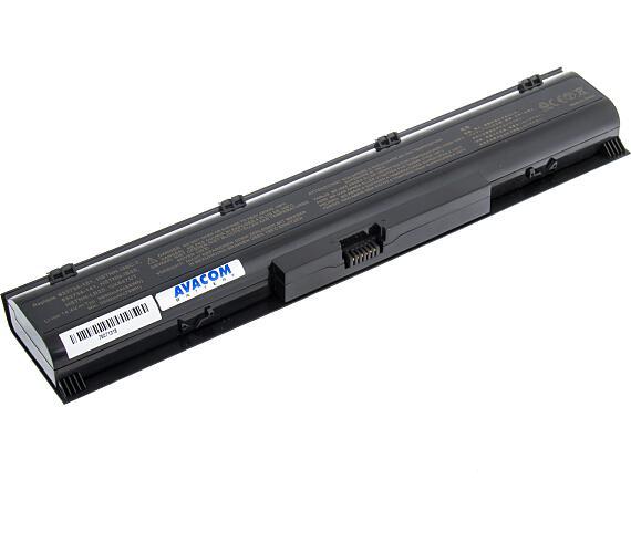 AVACOM NOHP-PB47-P29 pro HP ProBook 4730s Li-Ion 14,4V 5800mAh