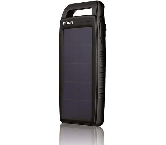 Doerr SOLAR PowerBank SC-10000