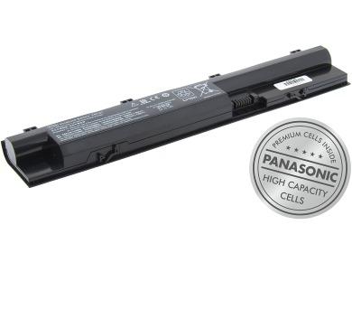 AVACOM NOHP-44G1-P29 pro HP 440 G0/G1 + DOPRAVA ZDARMA