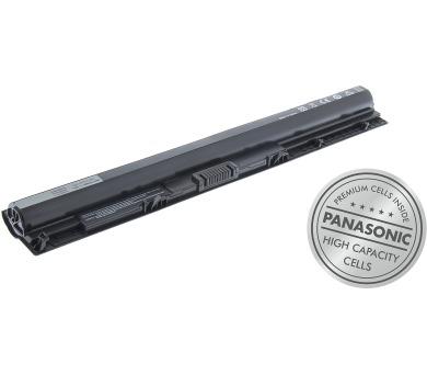 AVACOM NODE-I1555-P29 pro Dell Inspiron 15 5000 + DOPRAVA ZDARMA