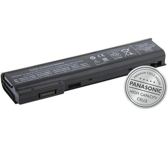 AVACOM NOHP-640-P29 HP ProBook 640/650 Li-Ion 10,8V 5800mAh + DOPRAVA ZDARMA