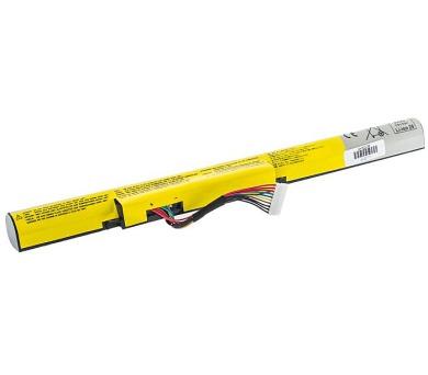 AVACOM NOLE-Z500-S29 pro Lenovo IdeaPad Z500 + DOPRAVA ZDARMA