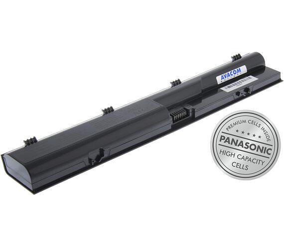 AVACOM NOHP-PB30-P29 pro HP ProBook 4330s + DOPRAVA ZDARMA