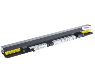 AVACOM NOLE-S500-P29 pro Lenovo IdeaPad S500 + DOPRAVA ZDARMA