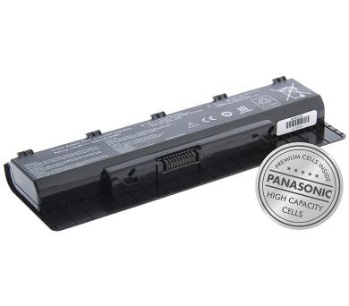 AVACOM NOAS-N56-P29 pro Asus N46 + DOPRAVA ZDARMA