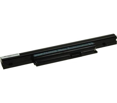 AVACOM NOAC-3820-806 pro Acer Aspire 3820T
