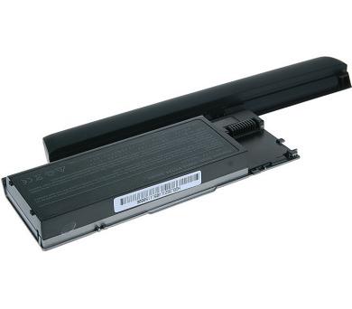 AVACOM NODE-D620h-S26 pro Dell Latitude D620 + DOPRAVA ZDARMA