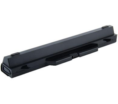 AVACOM NOHP-PB45H-S26 pro HP ProBook 4510s + DOPRAVA ZDARMA