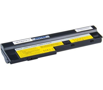 AVACOM NOLE-IS3BH-806 pro Lenovo IdeaPad S10-3 + DOPRAVA ZDARMA