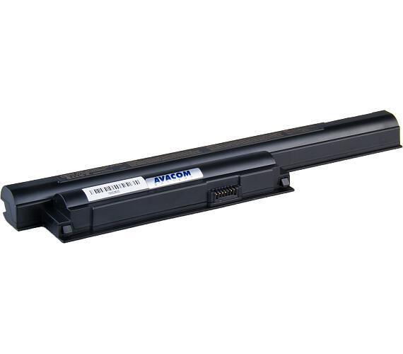 AVACOM NOSO-26BN-806 pro Sony Vaio VPC-CA/CB/EH series
