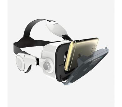 Hyper BOBOVR Z4 souprava pro virtuální realitu (HY-77303000)