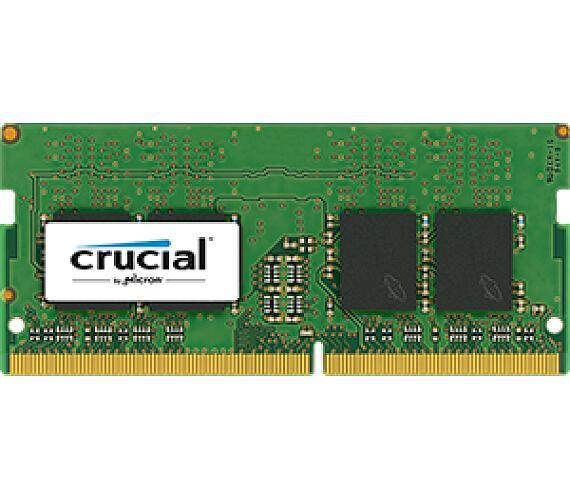 Crucial CL17 SRx8 (CT4G4SFS824A)