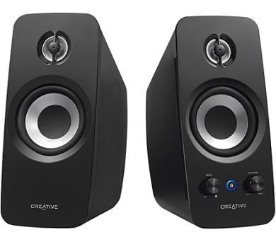 Speaker CREATIVE T15,2.0