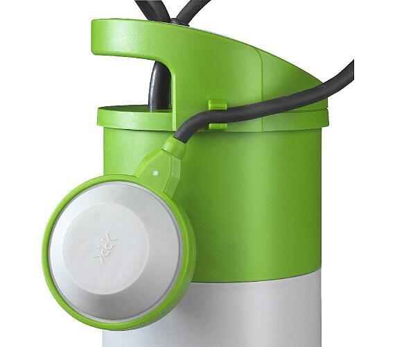 v-garden EUROM Flow 250 - čerpadlo + DOPRAVA ZDARMA