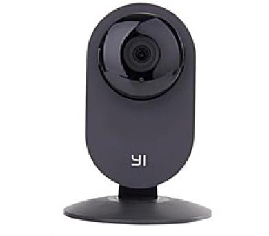 Yi IP Home - domácí IP kamera