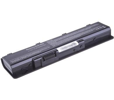 AVACOM NOAS-N55-S26 pro Asus N55 + DOPRAVA ZDARMA