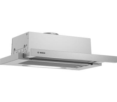 Bosch DFT63AC50 vestavný + DOPRAVA ZDARMA