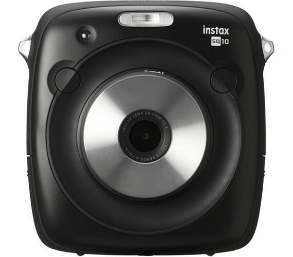 Kompaktní fotoaparát FujiFilm Instax Square SQ10