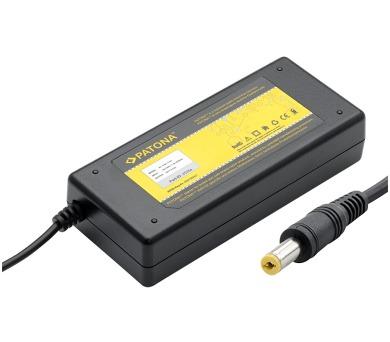 PATONA napájecí adaptér k ntb/ 19V/4,74A 90W/ konektor 5,5x1,7mm/ ACER (PT2535)