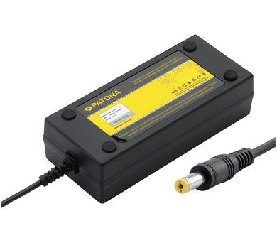 PATONA napájecí adaptér k ntb/ 12V/3A 36W/ konektor 4,8x1,7mm/ ASUS EEE