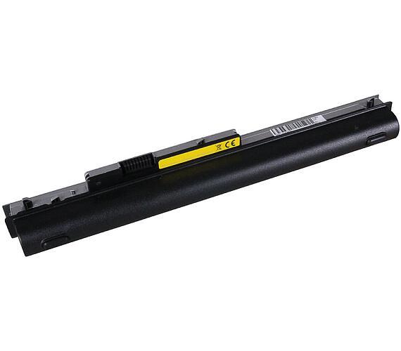 PATONA baterie pro ntb HP 250 G3,CQ14 4400mAh Li-Ion 14,8V OA04 (PT2350)
