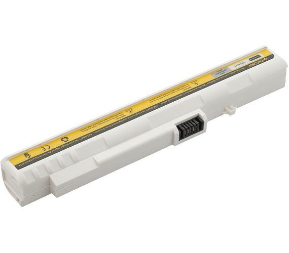 PATONA baterie pro ntb ACER ASPIRE ONE 2200mAh Li-Ion 11,1V bílá (PT2193)