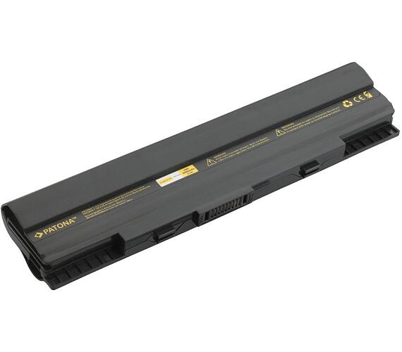 PATONA baterie pro ntb ASUS A32-UL20 4400mAh 11,1V (PT2178) + DOPRAVA ZDARMA