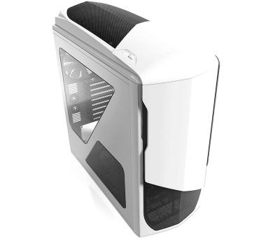 NZXT skříň Phantom 530/Full Tower/bez zdroje/USB3.0/EATX/bílá (CA-PH530-W1) + DOPRAVA ZDARMA