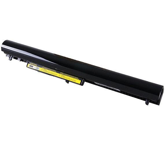 PATONA baterie pro ntb HP 250 G3,CQ14 2200mAh Li-Ion 14,8V OA04 + DOPRAVA ZDARMA