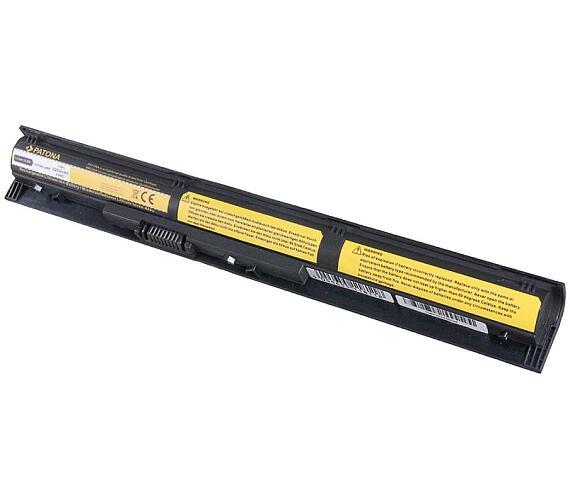 PATONA baterie pro ntb HP ProBook 440 2200mAh Li-Ion 14,8V (PT2349)