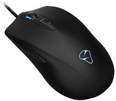 MIONIX herní myš AVIOR 7000/ drátová/ IR-LED senzor/ 7000 dpi/ USB/ 9 tlačítek
