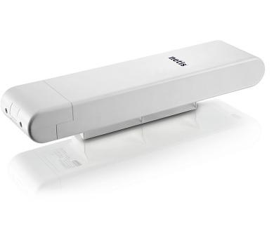 NETIS WF2375 outdoor AP/Router / 802.11a/b/g/n/ac / 2.4 a 5GHz / 1x WAN / 1x LAN / 10/100MB