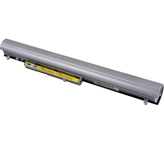 PATONA baterie pro ntb HP 250 G3,CQ14 2200mAh Li-Ion 14,4V OA04 + DOPRAVA ZDARMA
