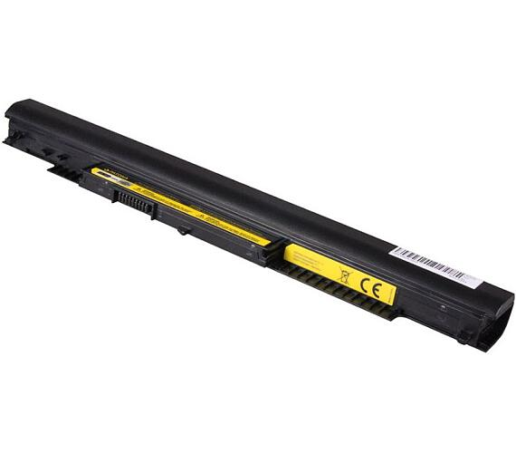 PATONA baterie pro ntb HP 250 G4 2200mAh Li-Ion 14,6V HS04