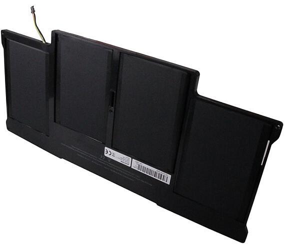 "PATONA baterie pro ntb APPLE A1466 Macbook Air 13"" 5200mAh Li-Pol + nářadí (PT2317)"
