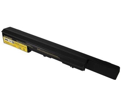 PATONA baterie pro ntb DELL VOSTRO 3350/3300 4400mAh Li-Ion 14,8V + DOPRAVA ZDARMA
