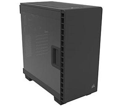 Corsair PC skříň Carbide Series Clear 400C Compact + DOPRAVA ZDARMA